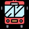 Picto_Bus