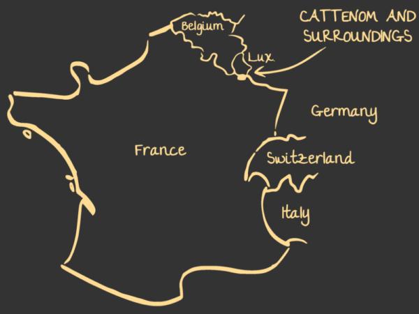 map-ccce-ot