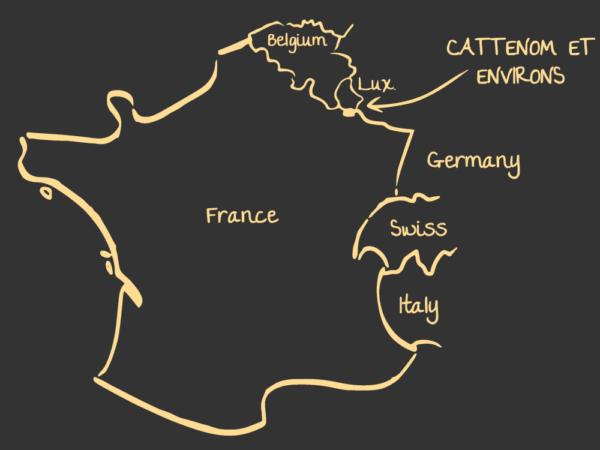 map-france-ot